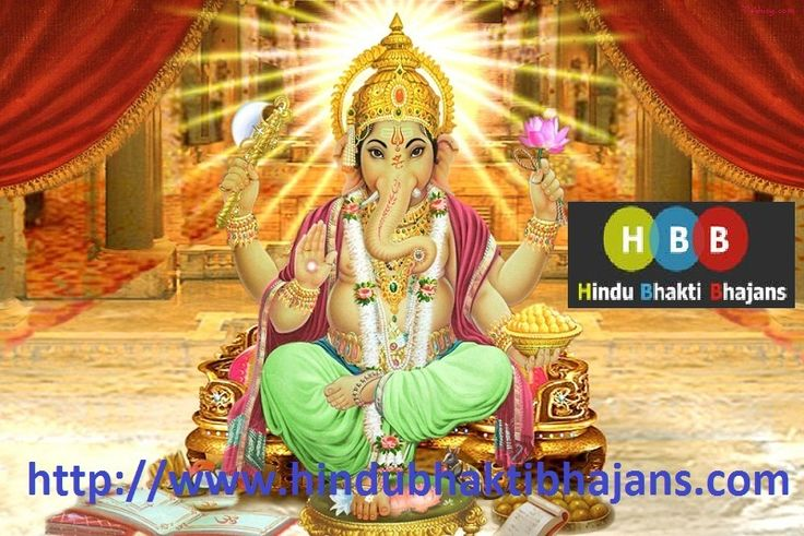 Download morning aarti song free download hindi Songs,Chalisas, Lord Krishna, Lord Shiva Songs, bhakti songs video free download hindi, Shri Ram, Durga Chalisa video free download and Listen Bhakti sangeet, Aarti, Bhajan, Chalisa, Dhun, Mantra, Stuti, Strotra, Sloka and hindi bhajan songs free download of your choice in Hindi, Gujrati, Bangla and other Indian languages.