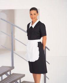 Image result for room attendant