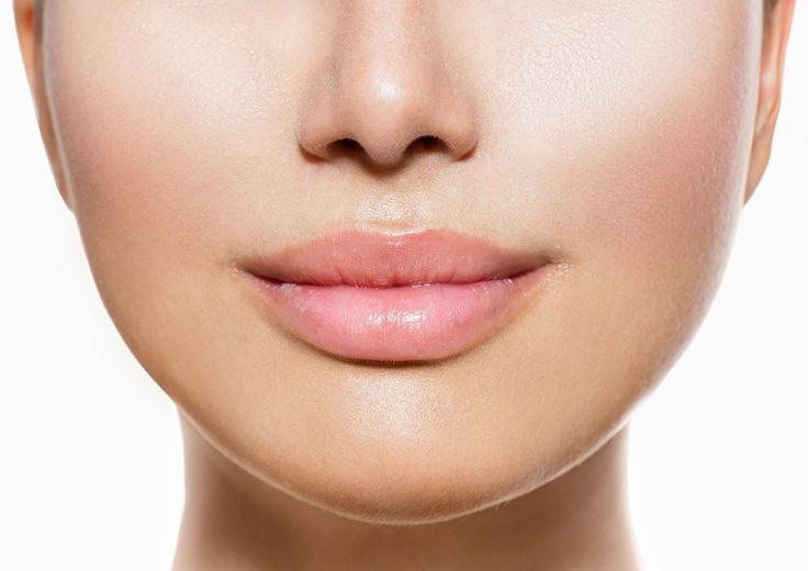 Do you dream of full, luscious lips that are still natural looking? Get ready to pucker up with pride! Lip augmentation can give you the full, voluptuous lips you've always wanted. Dr. Petroff is a highly skilled injector and well known for his natural looking lip augmentation results. No duck lips here! I'm Interested in... Read More »
