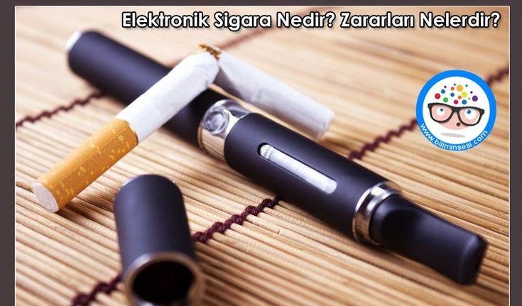 Elektronik Sigara Nedir? Zararları Nelerdir? - https://www.biliminsesi.com/elektronik-sigara-nedir-zararlari-nelerdir/ - Elektronik Sigara Çeşitleri Nelerdir, Elektronik Sigara Kalem Modeli, Elektronik Sigara Nasıl Çalışır, Elektronik Sigara Nasıl Kullanılır, Elektronik Sigara Nedir, Elektronik Sigara Sigara Modeli, Elektronik Sigara Tank Modeli, Elektronik Sigaralar, Elektronik Sigaralar Zararları Nelerdir, Elektronik Sigaralar Zararlı mıdır - Tarlan Mahouti