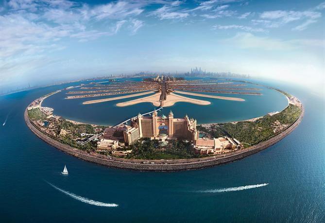 Flychecker -flight deals-Hotels, Airline Tickets - Atlantis The Palm