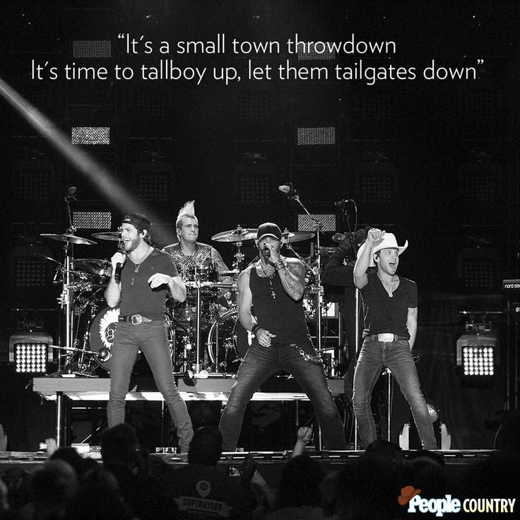 Lyric brantley gilbert just as i am lyrics : 279 best Justin Moore images on Pinterest   Justin moore, Country ...