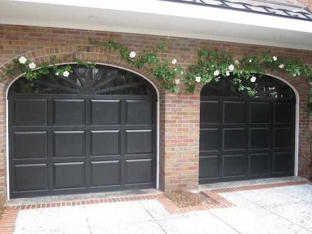 305 Best Innovative Garage Door Images On Pinterest Garage Doors