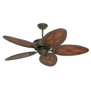 Tommy Bahama Copa Breeze 52 Inch Ceiling Fan, Discover Home Design Ideas,  Furniture, Browse Photos And Plan Projects At HG Design Ideas   Connecting  ...
