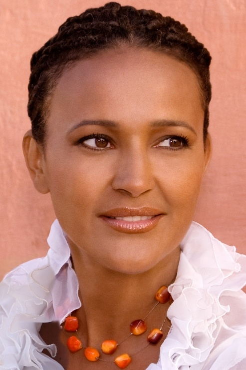 Catch Maria De Barros, on Conga at 8:45p.m - 9.45p.m on 24/08/13. Tickets for this stage are R350. Follow this link to book yours now www.joyofjazz.co.za/