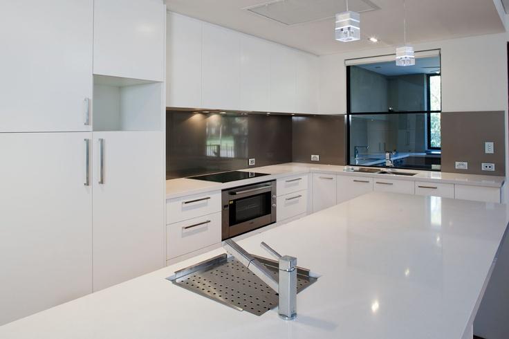 #kitchen #lighting
