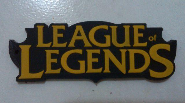 Silahkan Hubungi WA 082 133 953 257, No Hp 085 62 666 720, Pin BB : 7A86FD7F. gantungan kunci League Legends.