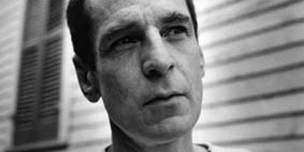 The Life and Music of Alex Chilton | Pitchfork