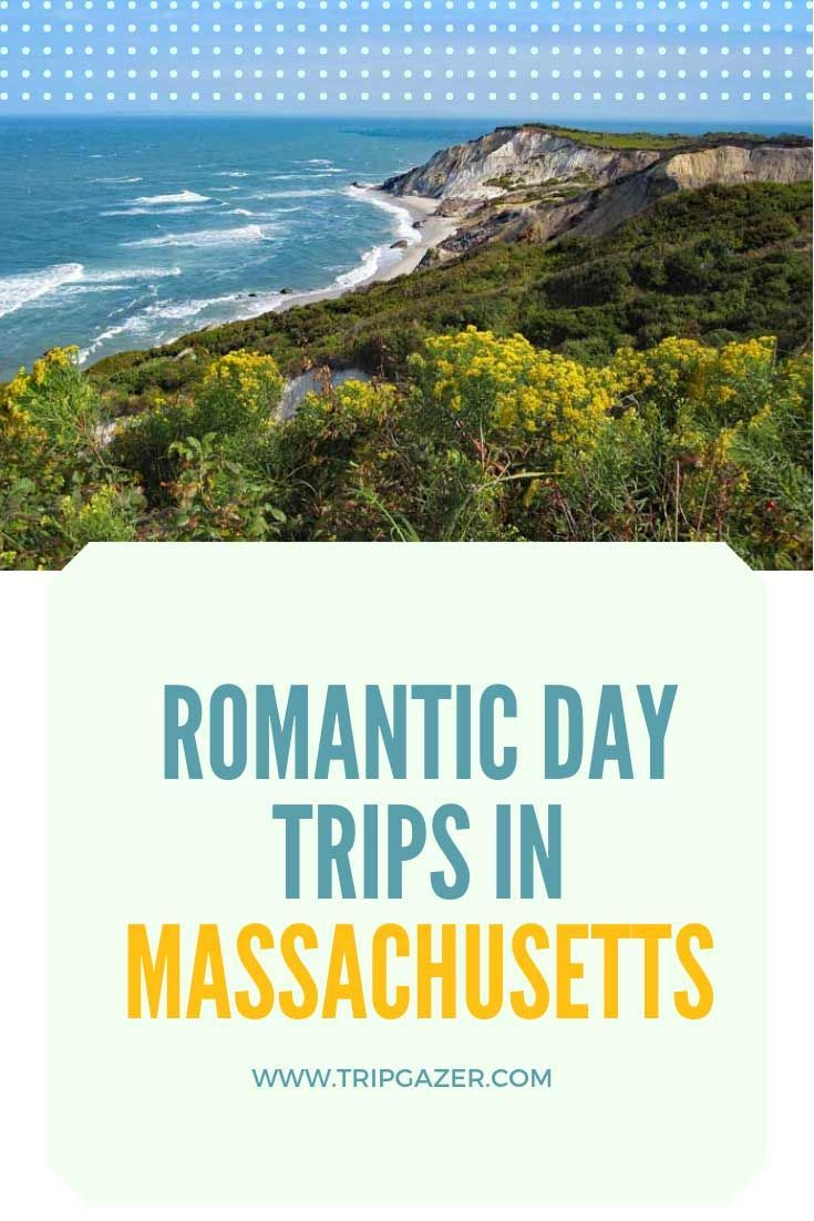romantic day out ideas