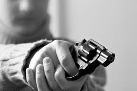Violência sem fim: bandidos invadem banca Paratodos, agridem funcionários e levam todo apurado