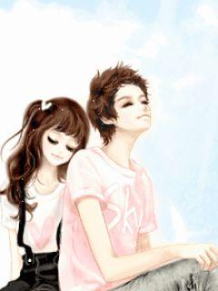 Korean World Enakei Couple We Heart It