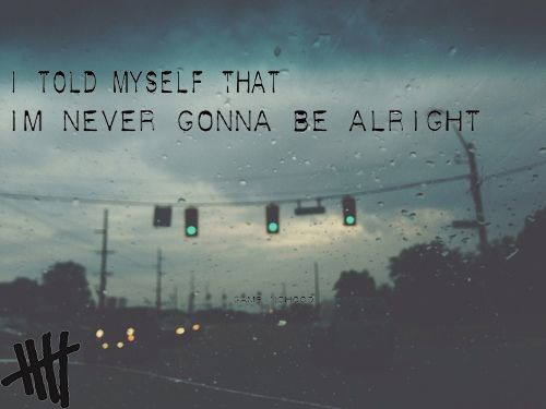 17 best images about lyrics on pinterest best songs for 5sos wallpaper home screen