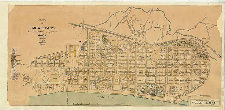 File:Stadsplan Umeå stad med Haga 1899.jpg