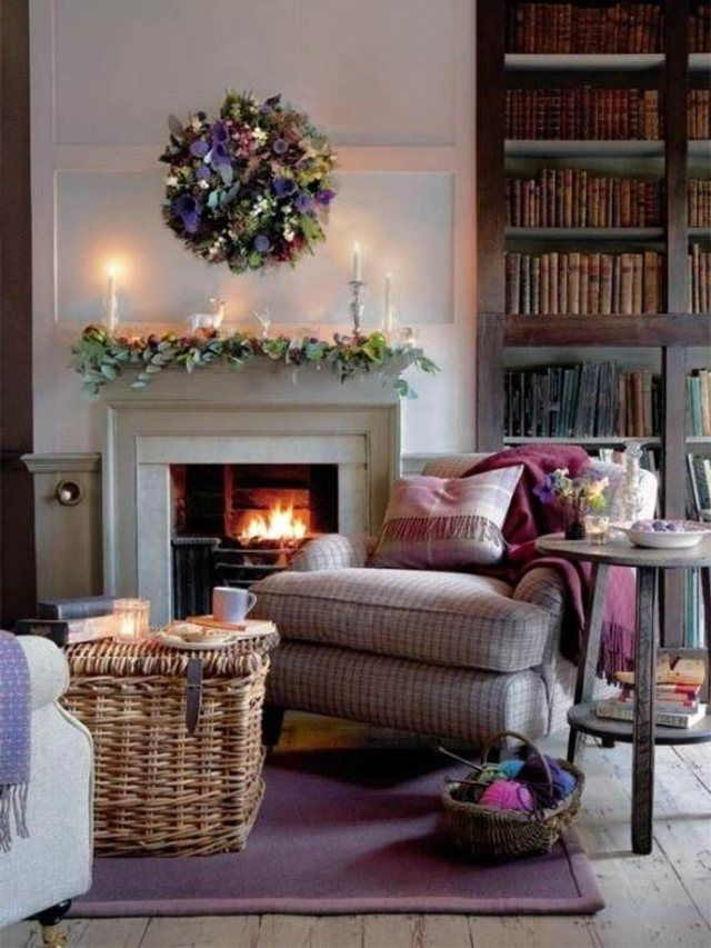 Die besten 25+ Warme farben Ideen auf Pinterest Warme - wohnzimmer landhausstil einrichten