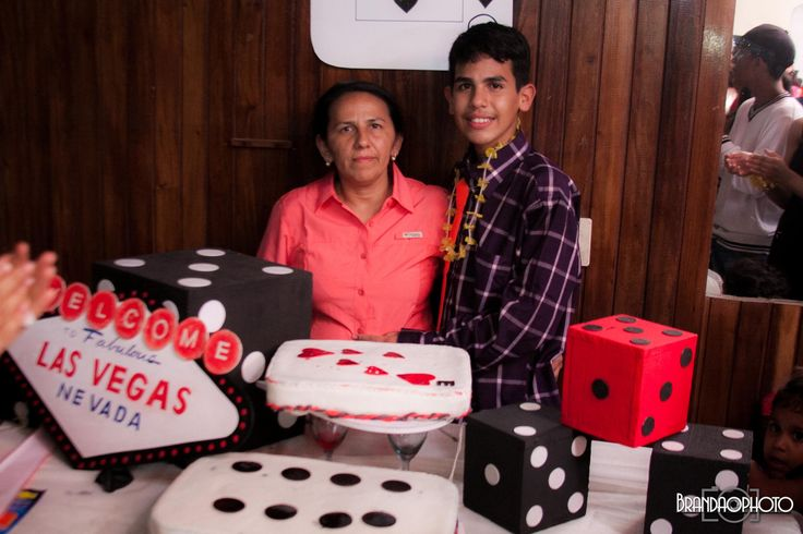 Cumpleaños numero 14 de Edwar Martinez #sesion #fotografia #chicos #modelaje #adolecentes #fotografo #sociales #fiesta #portugal #panama #mundo