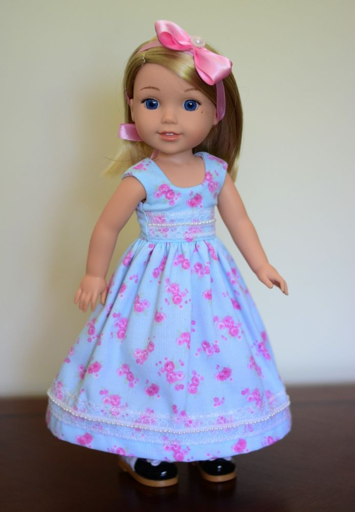 my american girl doll meet outfits New post my drafts dashboard log out here is a kirsten doll plus seven other outfits and accompanying accessories, plus bed and trunk: $2,19999 using this american girl wiki, it looks like the original retail cost of all this seriously, that&#x27s a lot of money for the following: meet felicity.
