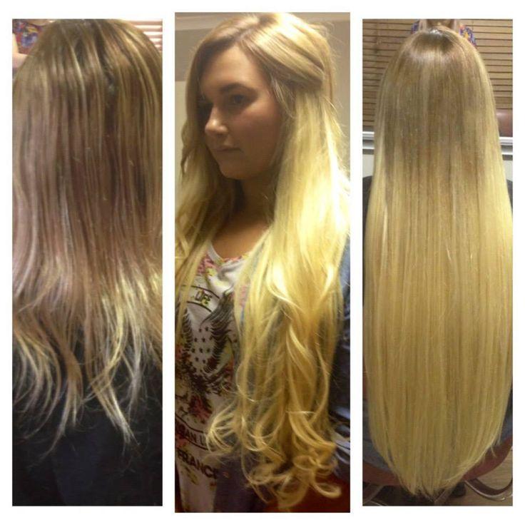 Hair by Holly