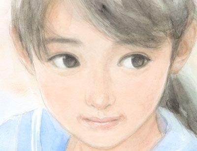 Keibun Ōta 50 best images on Pinterest Coloring Creative art and