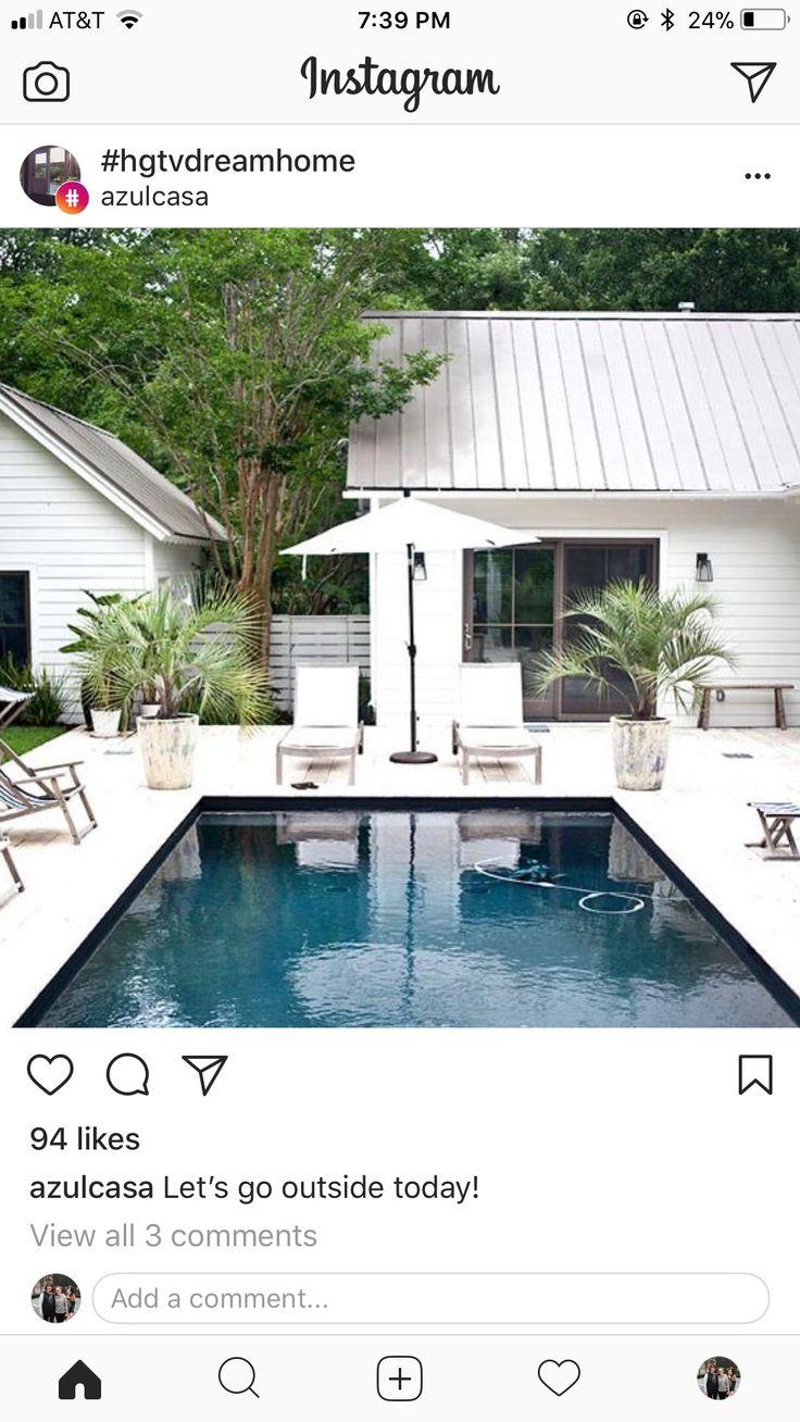 148 best design blogs images on Pinterest | Attic apartment, British ...