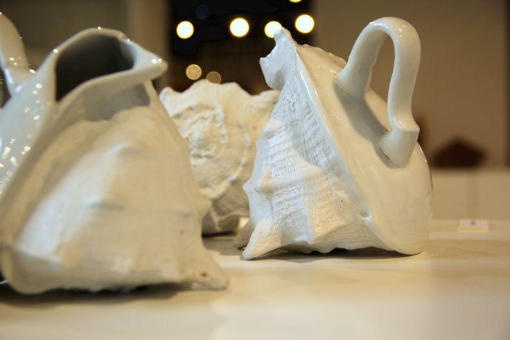 prace uczniów liceum plastycznego w opolu