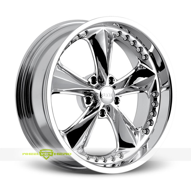 33 best Wheels images on Pinterest | Alloy wheel, All alone and Bbs ...