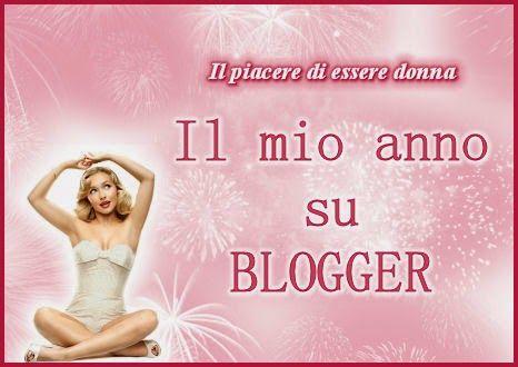 Il piacere di essere donna: Tag: Il mio anno su Blogger + i buoni propositi da blogger per il 2015 + ho una notizia da darvi!!!