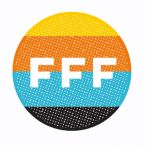 Entérate cómo ganar un viaje para asistir al Fun Fun Fun Fest 2014.