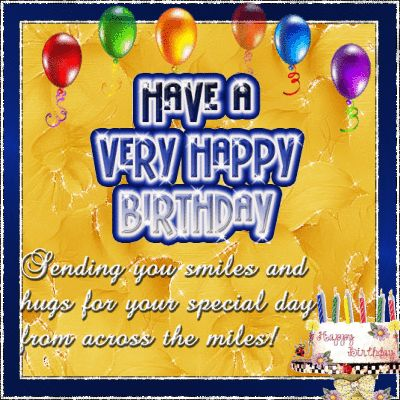 52 best Birthday Cakes images – Happy Birthday Wishes Flash Cards