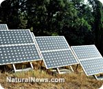 Reality check: When the power grid goes down, all grid-tie solar systems will go down with it