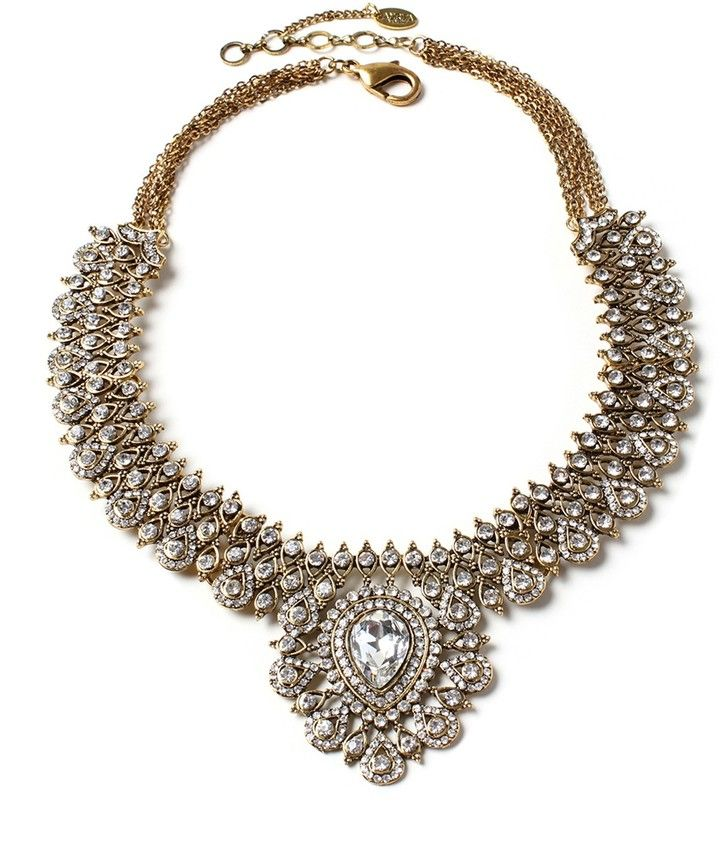 Best Jewelry Stores and Websites: Top Experts
