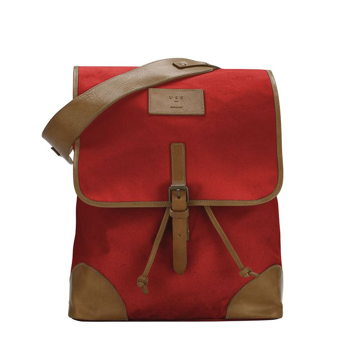 Buy it online!  http://usebag.hu/bags/bob
