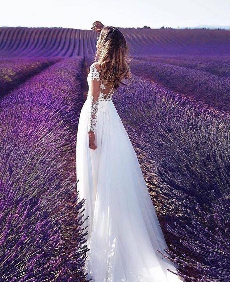 Wedding Dresses」のおすすめ画像 18879 件   Pinterest