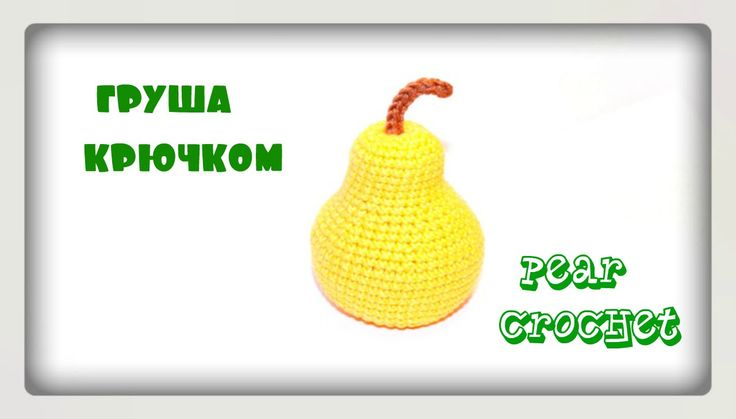 Mejores 90 imágenes de Kukičano voće i povrće en Pinterest | Comida ...
