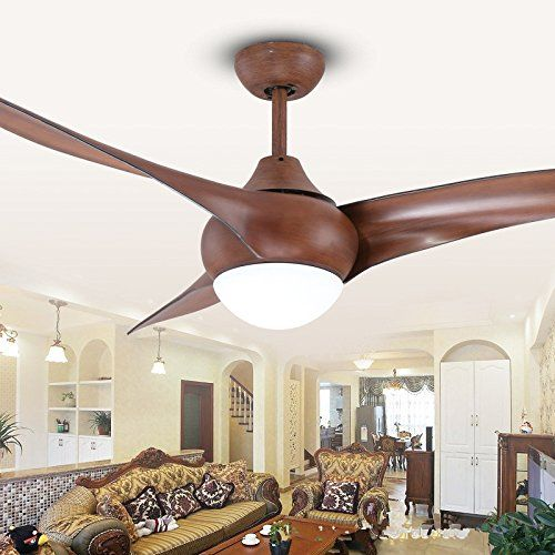 Dining Room Ceiling Fans Image Review