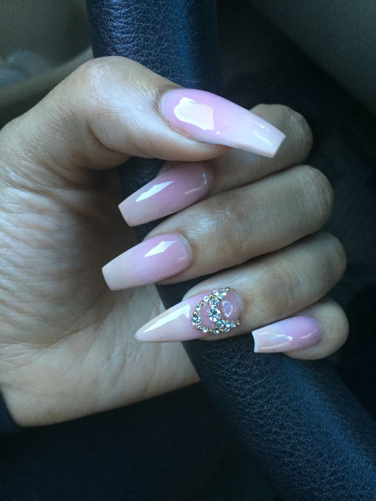 137 best images about cuttieee nails on pinterest nail