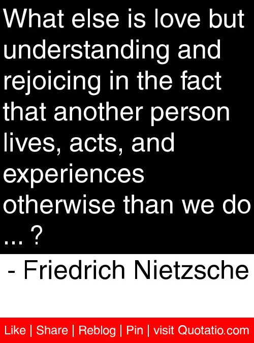 25 best nietzsche quotes on pinterest meaning of chaos