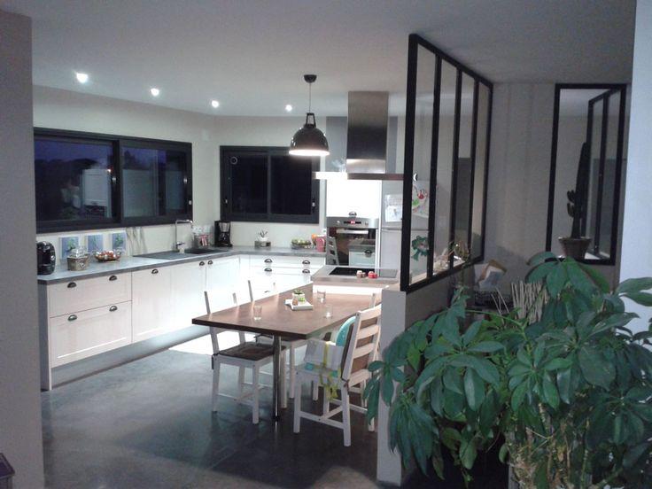 Ecoook aménagements cuisines 44 aménagements cuisines 49 aménagements salles de bain loire atlantique