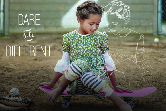 Matilda Jane Clothing — The Way Clothes Should Make You Feel