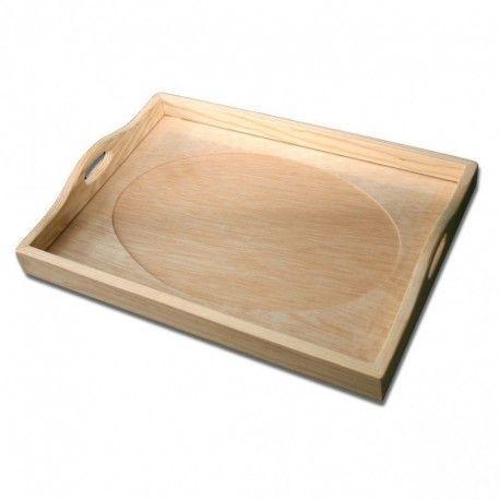 M s de 25 ideas fant sticas sobre pino dibujo en pinterest for Bandejas de madera