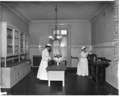 Kitchen Cabinets Ideas sellers kitchen cabinet history : 17 Best images about Historic Kitchen Photos on Pinterest | Stove ...
