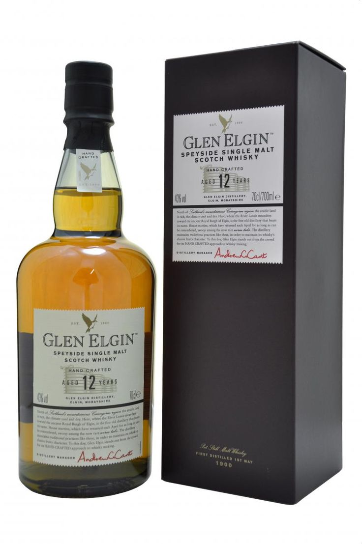 best ideas about glen elgin scotch whiskey and glen elgin 12 year old