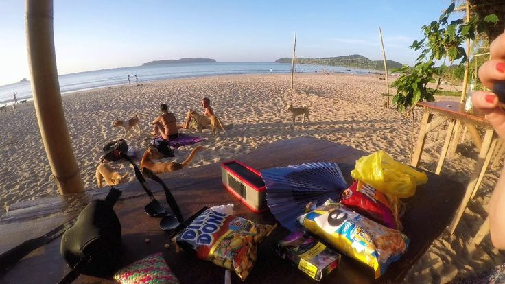 where to buy gopro hero philippines   Gopro Hero 5 - Sunset in Nacpan Beach (Philippines - El Nido) - WATCH VIDEO HERE -> http://pricephilippines.info/where-to-buy-gopro-hero-philippines-gopro-hero-5-sunset-in-nacpan-beach-philippines-el-nido/      Click Here for a Complete List of GoPro Price in the Philippines  *** where to buy gopro hero philippines ***  Gopro Hero 5 – Sunset in Nacpan Beach (Philippines – El Nido) – Timelaps Video credits to the YouTube