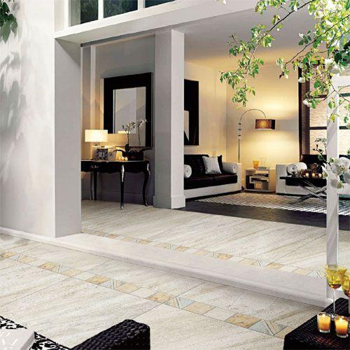 Granite Porcelain Floor Tiles | Migrant Resource Network