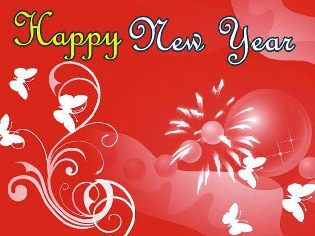 Start off your new year 2014 with sending unique and colorful new year ecards. Make this new year 2014 special with resolution to email new year's ecards to your friend's facebook wall, google plus wall or an email. They will surely delighted with your happy new year ecard which gives a smile to their faces. Enjoy your 1st January 2014 with New year 2014 wishes ecards. Download free New Year eCards in hq.
