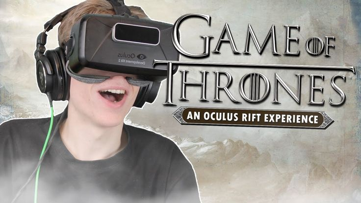 #VR #VRGames #Drone #Gaming GAME OF THRONES WALL IN VR! | Castle Black Experience (Oculus Rift DK2) Game of Thrones Castle Black, Game of Thrones Oculus Rift, Game of Thrones VR, Game of Thrones Wall, Nathie, Nathie VR, Nathie944, oculus rift dk2, virtual reality, vr videos #GameOfThronesCastleBlack #GameOfThronesOculusRift #GameOfThronesVR #GameOfThronesWall #Nathie #NathieVR #Nathie944 #OculusRiftDk2 #VirtualReality #VrVideos http://bit.ly/2jGtxie
