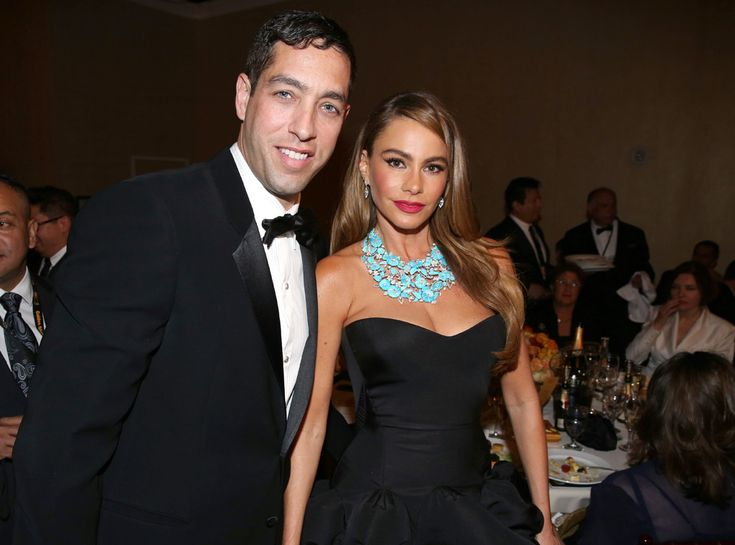 The Latest on Sofia Vergara and Nick Loeb's Legal Battle Over Her Embryos