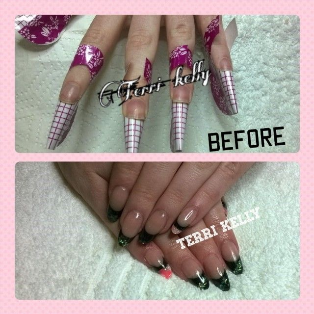 regram @terrinailz #makeoverpink #astonishingnails #asuswords #naionails #naio #naionailsuk  #nailswag  #nailstoinspire  #nailsoninstagram  #nailswag  #nailsupplies  #instanail  #nailtech  #nailart  #acrylicnails  #acrylicswag #acrylicstilletonails #acrylicnail