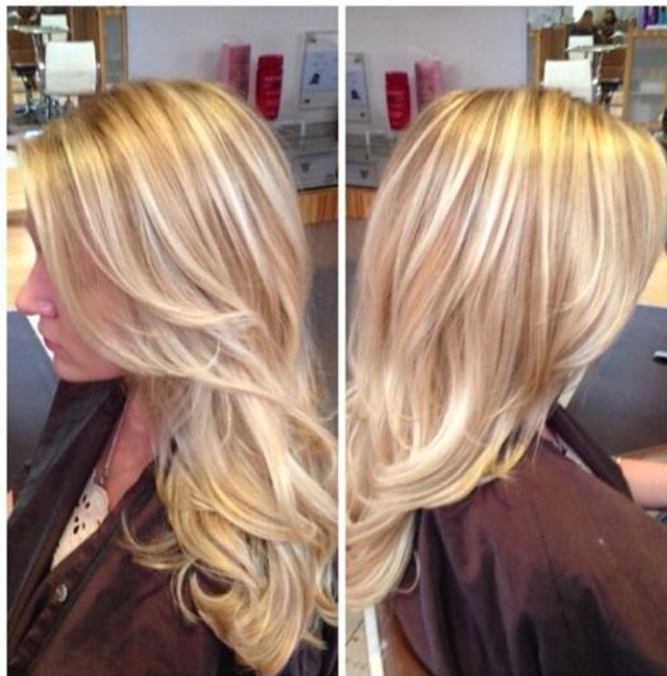beautiful blond balayage by jessica hanley at koda salon. Black Bedroom Furniture Sets. Home Design Ideas