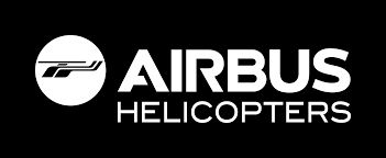 Image result for airbus helicopters logo