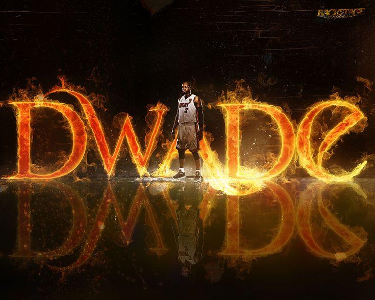 dwyane wade | DWYANE WADE | Basketball Wallpapers For Android: DWYANE WADE